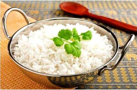 Секреты приготовление рассыпчатого риса в мультиварке Редмонд