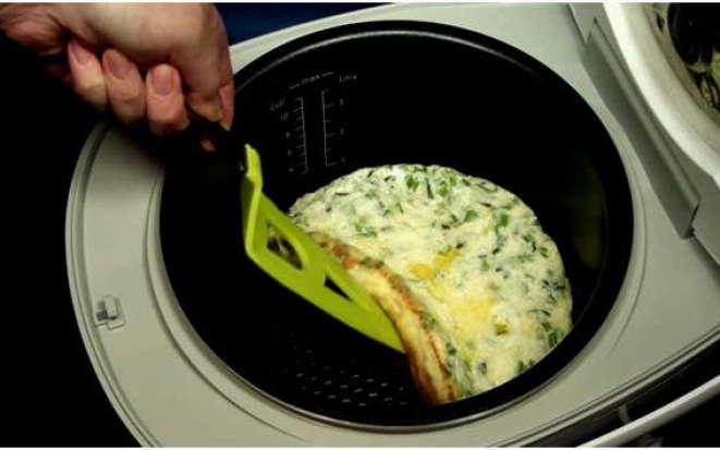 Рецепт квасить капусту быстрого приготовления без уксуса