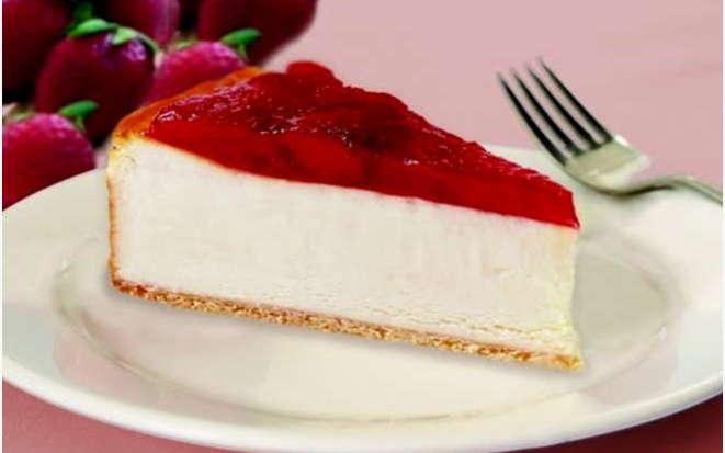 Рецепт аппетитного чизкейка в мультиварке Редмонд