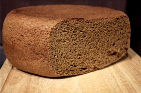 Вкусные способы приготовления домашнего хлеба в мультиварке
