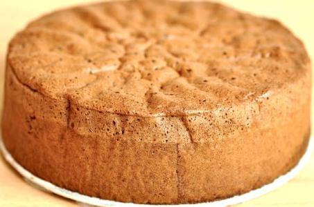 Рецепты вкусненьких и простых бисквитов в мультиварке