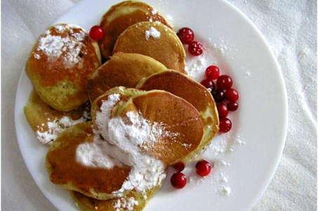 Что приготовить на завтрак, чтобы было быстро и вкусно, в мультиварке