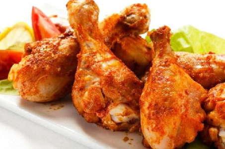 Три простых рецепта приготовления аппетитной курицы в мультиварке