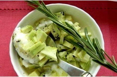 Рецепт густого домашнего йогурта в мультиварке Редмонд