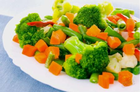 Лучшие рецепты приготовления аппетитной цветной капусты в мультиварке