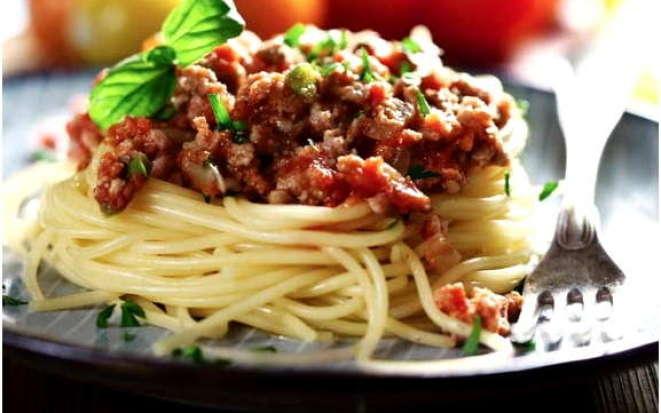 Рецепт вкуснейшей итальянской пасты в мультиварке Редмонд
