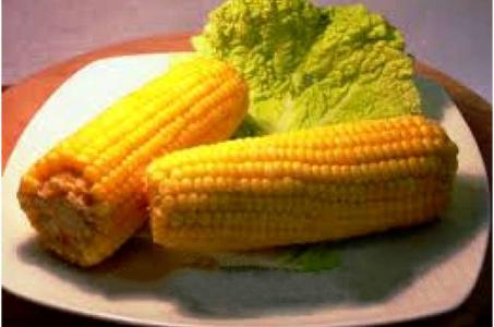 Сочную и нежную кукурузу легко приготовить в мультиварке