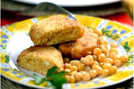 Готовим ужин на скорую руку в мультиварке: варианты вкусных и сытных блюд