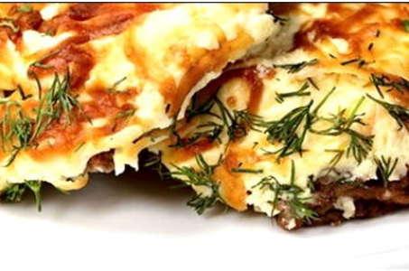 Секреты приготовления аппетитного мяса по-французски в мультиварке Поларис