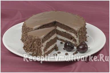отрезать кусочек торта
