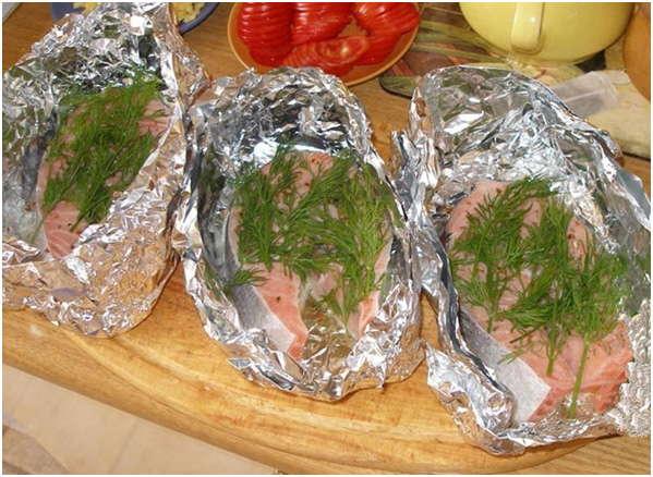 стейки в мультиварке на пару рецепты с фото