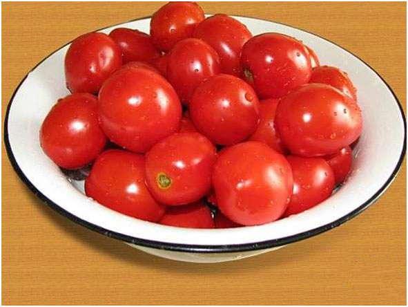 взять томаты