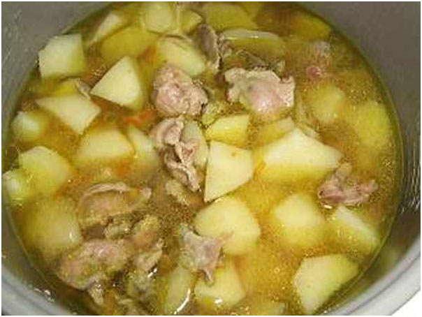 диетический салат из фасоли и тунца рецепт