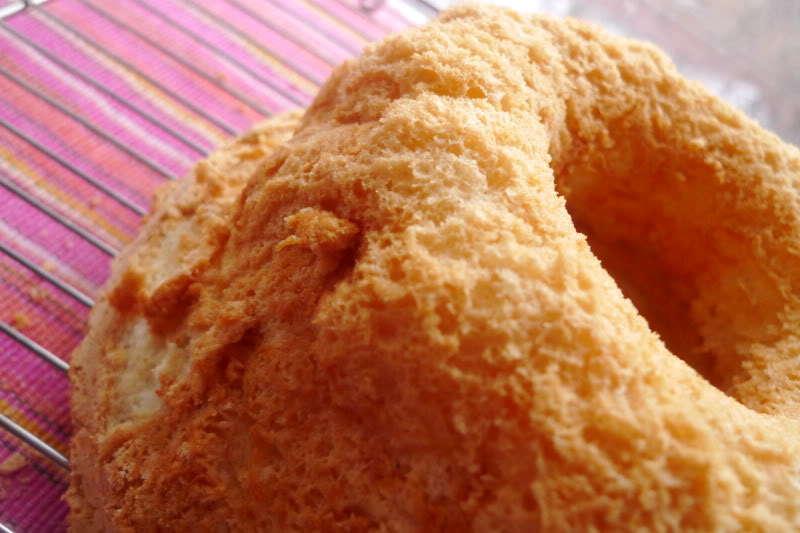 рецепт вкуснейшего бисквита в мультиварке