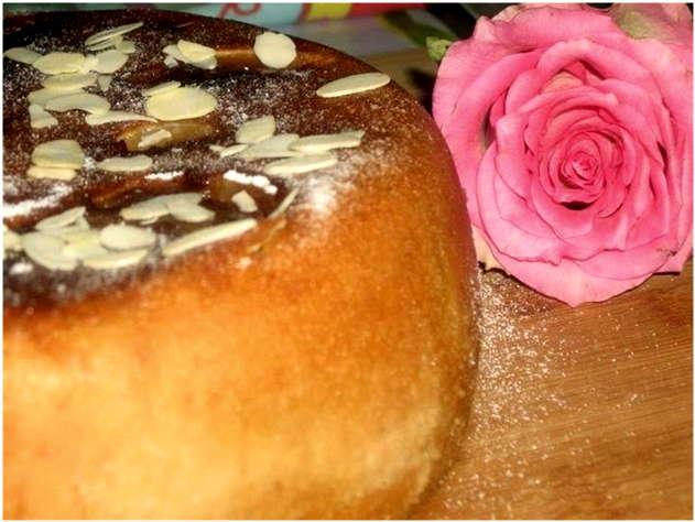 готовить в мультиварке рецепты пирогов в