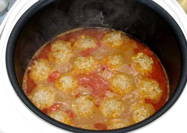 готовить 40 минут