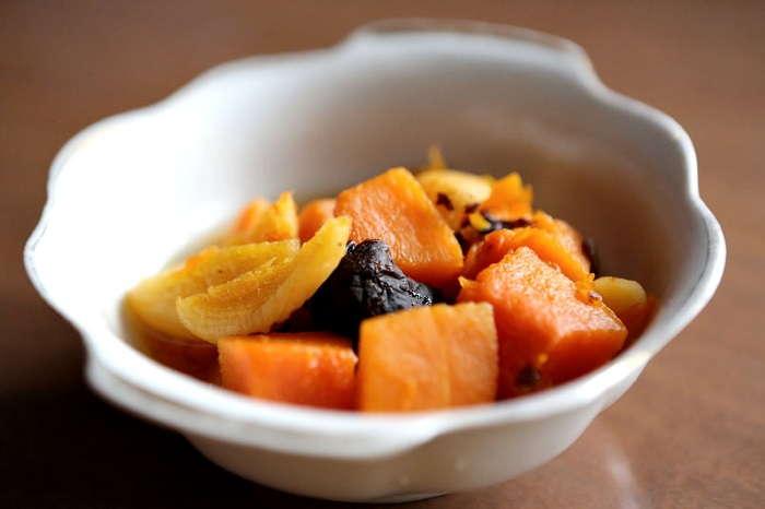 рецепты из тыквы в мультиварке рецепты с фото пошагового приготовления